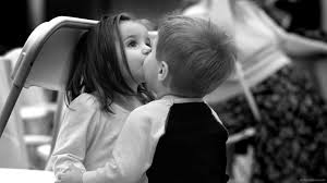 couple kissing hd wallpapers kiss a boy love