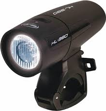 Home Branded Bicycle Parts Contec Contec Bicycle Lights