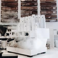 Pumphouse coffee roasters, jupiter, fl. Cafes Pumphouse Coffee Roasters