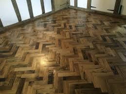wood floor designs herringbone. Modren Floor Flooring Reclaimed Herringbone Parkay Floors For Interior With Wood Floor Designs