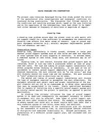 geologic problems and consequences in construction page 24
