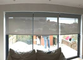 kitchen door blinds roller shades for sliding glass doors pictures of window treatments for sliding glass