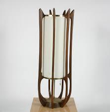 vintage lighting mid century modern. i want this lamp so bad danish midcentury modern vintage lighting mid century