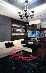Living Room Sets For Apartments Apartment Good Decoration For Apartment Living Room Furniture