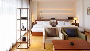 japanese bedroom furniture. Bedroom Modern Japanese Design Of Room 401 Claska Hotel Tokyo Design. Kids Furniture O