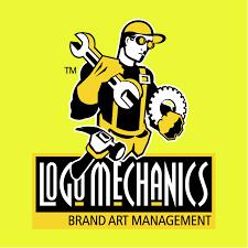 auto mechanic logo vector. Beautiful Logo Free Vector Logo Mechanics To Auto Mechanic Vector V