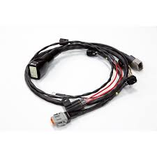 t1 cbr wire harness for the m w pro 14