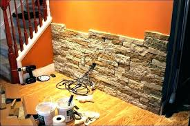 faux stone veneer over brick fireplace stone veneer home depot fireplace brick home depot home depot faux stone veneer over brick