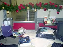 decorate office for christmas. Since We\u0027re Here, I Might As Well Show You What My Desk Looks Like\u2026 Decorate Office For Christmas