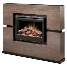 dimplex fireplace inserts electric