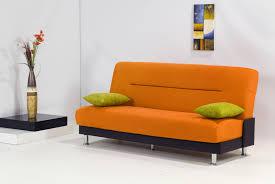 Orange Sofa Living Room Orange Sofa Design Ideas Orange Living Room Chairs Orange Sofa