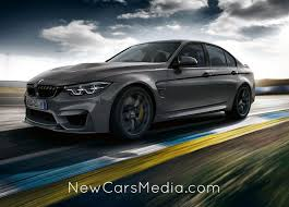 Sport Series bmw m3 hp : BMW M3 CS 2018: review, photos, specifications