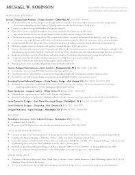 Retail Buyer Resume Examples Merchandise Buyer Resume Sales