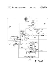 traulsen refrigerator wiring diagram wiring diagrams best traulsen refrigerator wiring diagram wiring diagram trane wiring diagrams traulsen zer wiring diagram wiring libraryaht232nut traulsen
