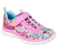 sketchers girls shoes. girls skechers sneakers sketchers shoes