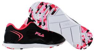 fila shoes 2016. fila-women-039-s-assorted-running-shoes-sneakers- fila shoes 2016