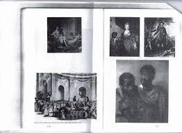 ways of seeing by john berger philippa s blog ways of seeing by john berger pages 116 117