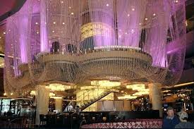 chandelier bar vegas cosmopolitan chandelier wonderful chandelier bar cosmopolitan chandelier bar chandelier bar vegas s chandelier bar vegas