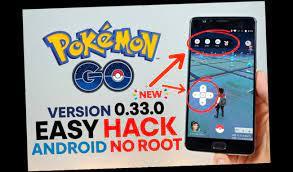 pokemon go hack apk joystick no root download   Pokemon go cheats, Download  hacks, Pokemon go