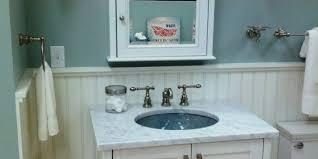bathroom fixtures denver. Bathroom Fixtures Denver Miraculous 14 Remarkable Ideas Direct Brilliant Design Inspiration T