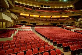 Buell Theater  Denver  CO   Seating Chart   Stage   Denver Theater together with  further Broadway Theatre Broadway Seating Charts further Denver Theatre   Box Office Hours   Information   DCPA moreover Temple Hoyne Buell Theatre   Denver Venue  Broadway shows also  further Denver Theatre   The Stage Theatre   DCPA additionally Concert Venues in Denver  CO   ConcertFix as well Denver Theatre   The Ricketson Theatre   DCPA furthermore Theatre furthermore . on denver theatre floor plan