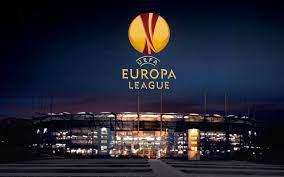 UEFA Avrupa Ligi'nde gecenin toplu sonuçları - Internet Haber