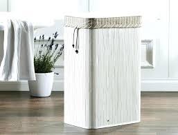 wood laundry basket teak laundry basket teak wood laundry hamper wooden laundry hamper canada wood laundry basket