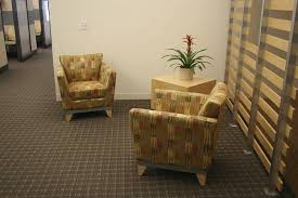 office flooring options. Commercial Flooring Office Options P