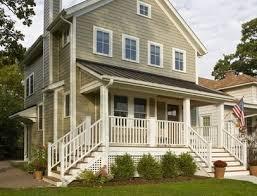 Alcoa Home Exteriors Concept New Ideas