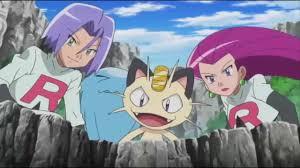 Pokemon XY Episode part 6