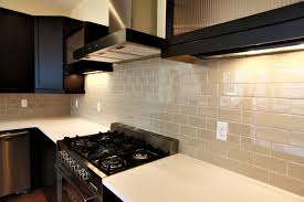 enchanting kitchen backsplash with dark cabinets kitchen backsplash dark cabinets brilliant dark kitchen cabinets