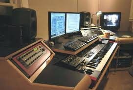 wonderful studio desks on recording desk and edm within setup de