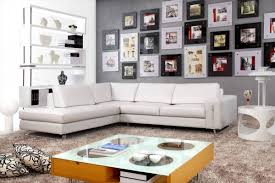 modern living room sofas. full size of sofa:curved sofa living room grey l shaped modern sectional sofas