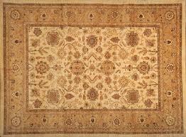 oriental rug texture. William Ahad Oriental Rugs Rug Texture