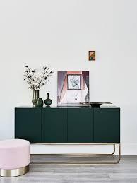 Samtige Lieblinge: Die neuen Poufs und Sitzkissen. Modern Furniture DesignContemporary  ...