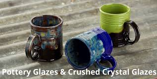 Gare Non Toxic Pottery Glazes For Bisque Cromartie