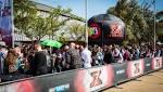 «X Factor»: lultima tappa dei casting a Milano