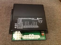 intellitec rv slide out controller wiring diagram intellitec intellitec rv slide out controller wiring diagram