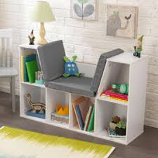cozy kids modern bookshelves modular storage systems bookshelves for kids