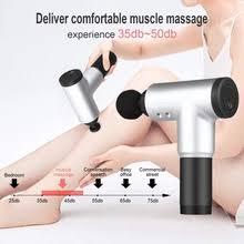 <b>massage gun</b> – Buy <b>massage gun</b> with free shipping on AliExpress ...