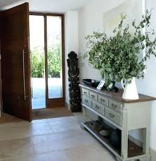 decorate narrow entryway hallway entrance. Entry Hall Ideas Room Modern Entryway Decorating Small . Front Entrance Decorate Narrow Hallway