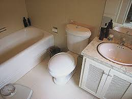 bathroom remodeling atlanta ga. Bathroom Remodeling Atlanta Ga Best Of Sawhorse Inc
