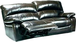 used leather sofas for couches reclining on recliner sofa 3 used lazy boy recliners furniture leather