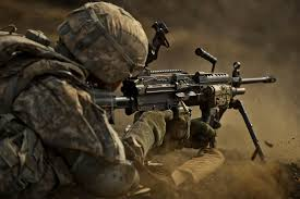 Army images, Pictures of Soldiers ...