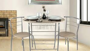 full size of round glass table and chairs harveys dining large stunning top set extending furniture