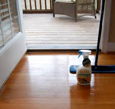 Easy To Use Bona Wood Floor Cleaner