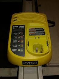 ryobi one p113 charge center battery charger for 18 volt batteries for in rockwall tx offerup