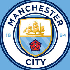 Manchester City - 21 WINS FOR CITY | WIN A FIFA 21 GAME AGAINST PHIL FODEN  | IN THE GAME | MAN CITY
