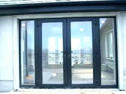 replacement sliding glass door cost repairing sliding glass door sliding glass door panel replacement how much replacement sliding glass door