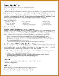 accounting resume objective samplesjk_accounting_technicianjpg accounting resume objective samples